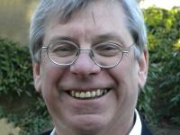 David Oakensen