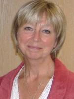 Brenda Weston