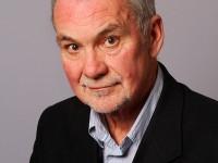 Mick Lerry