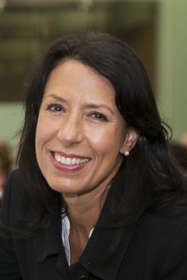 Labour's shadow health secretary Debbie Abrahams has been sent a copy of the report