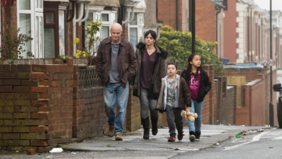 Revelations come as new Ken Loach film hits out at Tory attitude to benefit system.