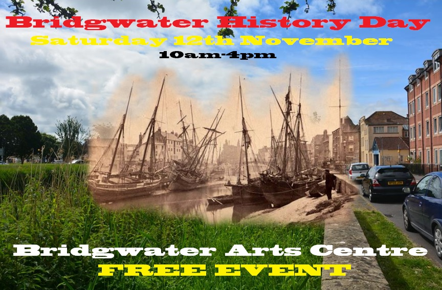 bridgwater-history-day-poster