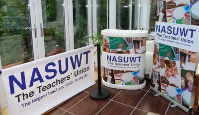 "Teaching Unions say ""No return to Grammar Schools"""