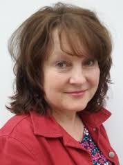 Louise Southgate NASUWT