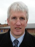 Andrew Govier